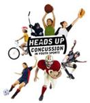 Heads Up: Concussion in Youth Sports