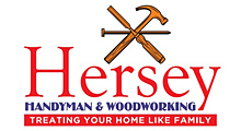 Hersey Handyman and Woodworking